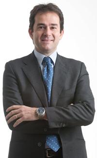 Edwin Maria Colella