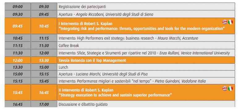 sessione_plenaria_tmf2009