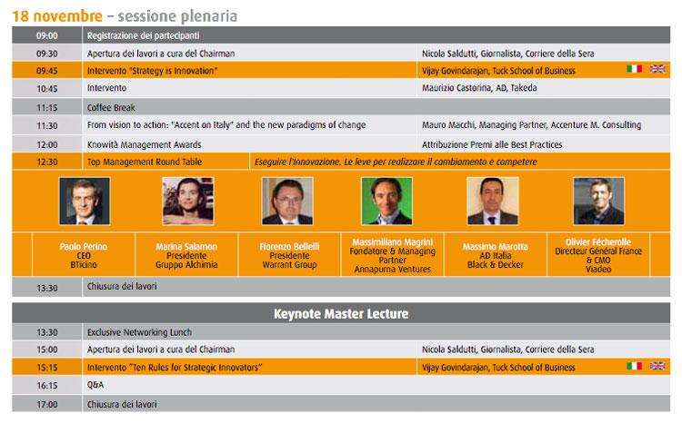 sessione_plenaria_tmf2010