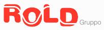 rold_logo