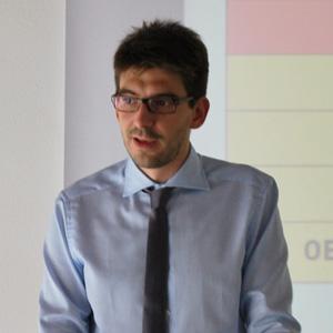 Diego Bettazza
