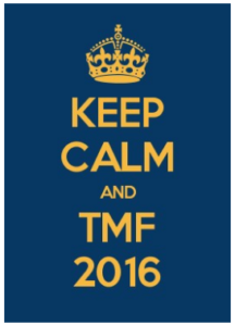 knowita-keep-calm-TMF2016