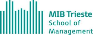new_logo_mib