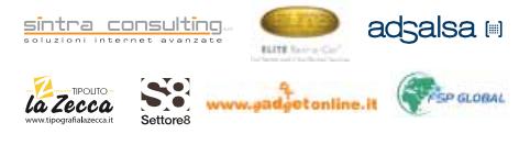 sponsor-tecnici-2011