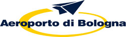 logo_aeroporto-di-bologna