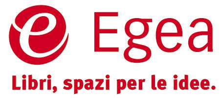 knowita-logo-egea