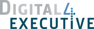 logo_digital4executive