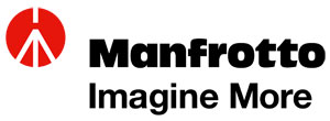 logo-manfrotto