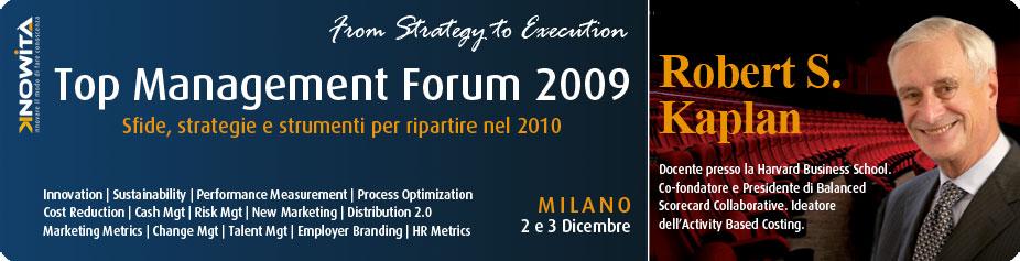 Banner_TMF_2009