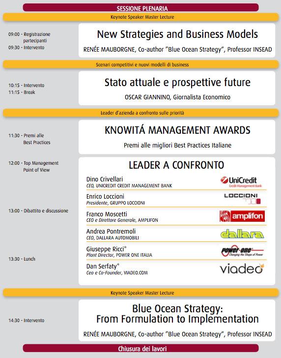 sessione_plenaria_tmf2011