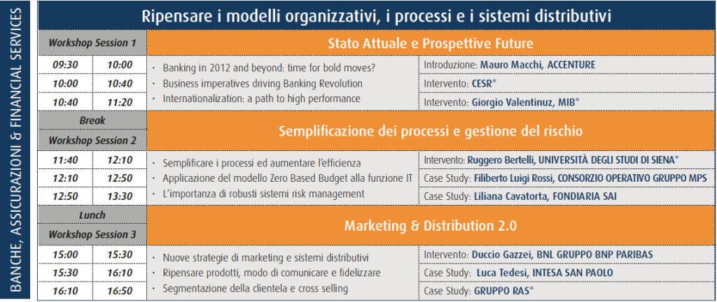 tmf2009_parallele_02financialservices