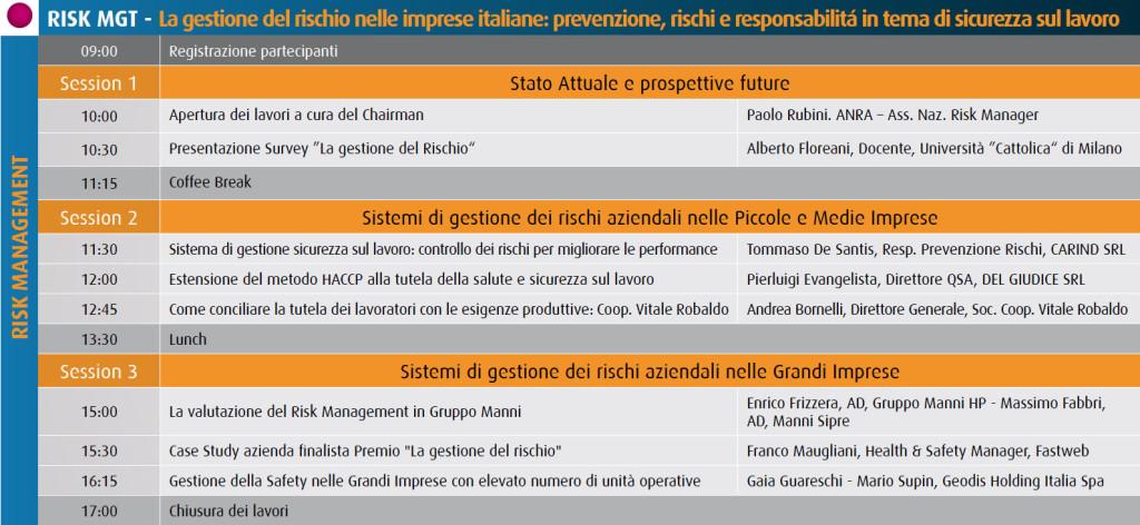 tmf2010_parallele_05riskmanagement