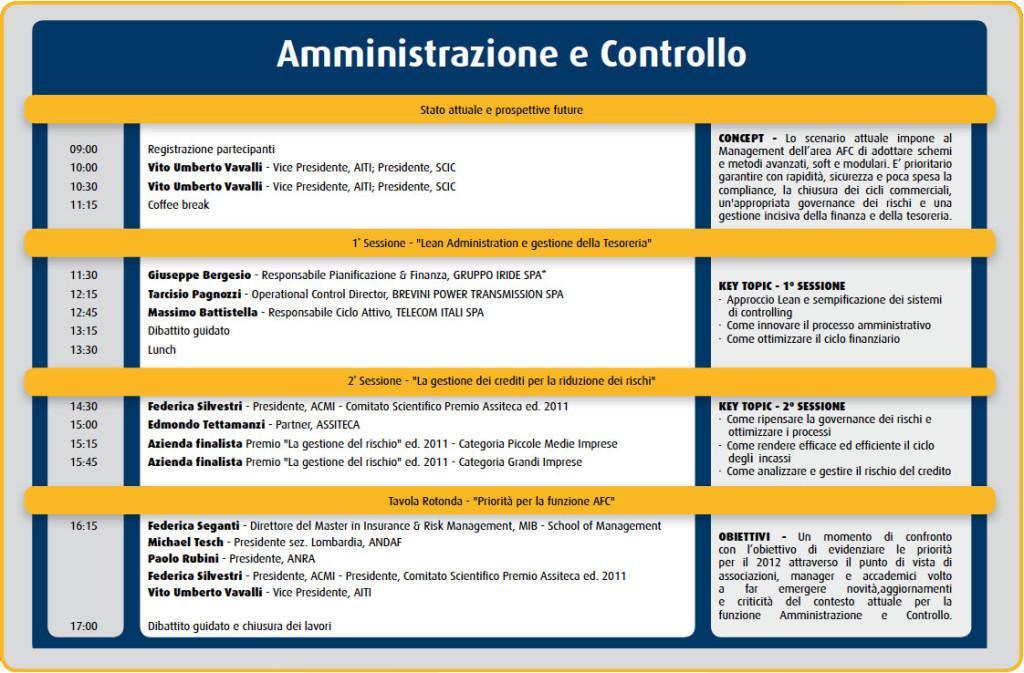 tmf2011_parallele_02amministrazionecontrollo