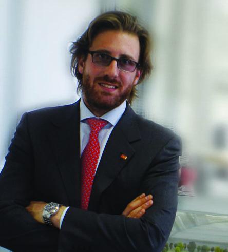 Filippo Carzaniga