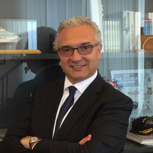 Andrea Paolo Colombo