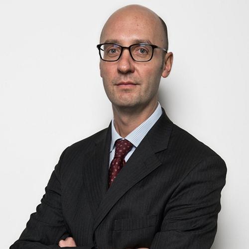 Fabio Comba