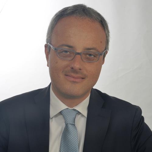Stefano Ruffini