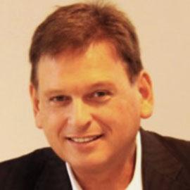 leader2014_taylor