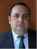 Pietro Vargiu