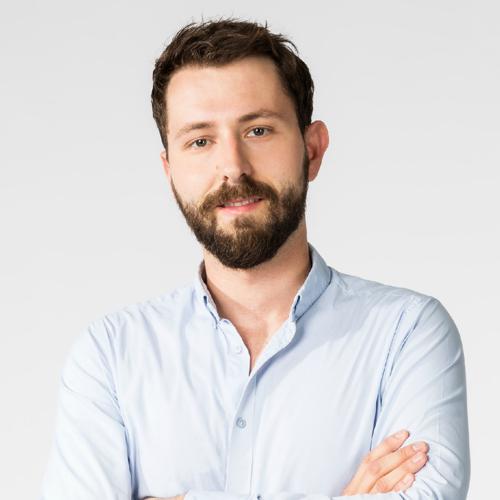 Giuseppe Tamola