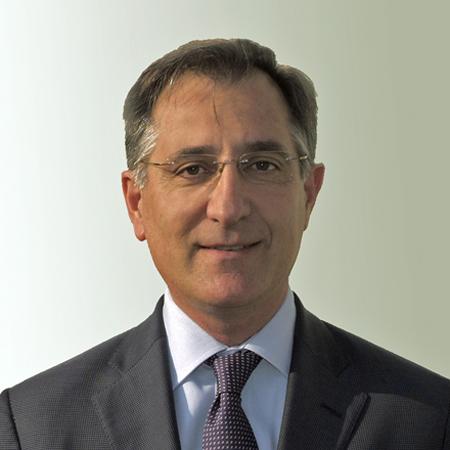 Guido Franzini