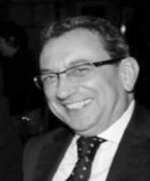 Giancarlo Veltroni