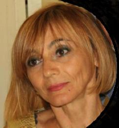 Sara Venturoni