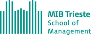 new_logo_mib