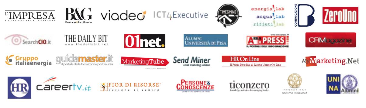 media-partner-2011