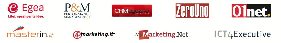 media partner 2013
