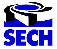 sech_logo