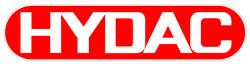 logo-hydac