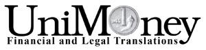 logoum-financiallegaltranslations