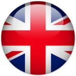 icona-uk