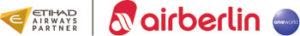 logo-ariberlin-wen