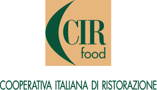 logo-cir-food