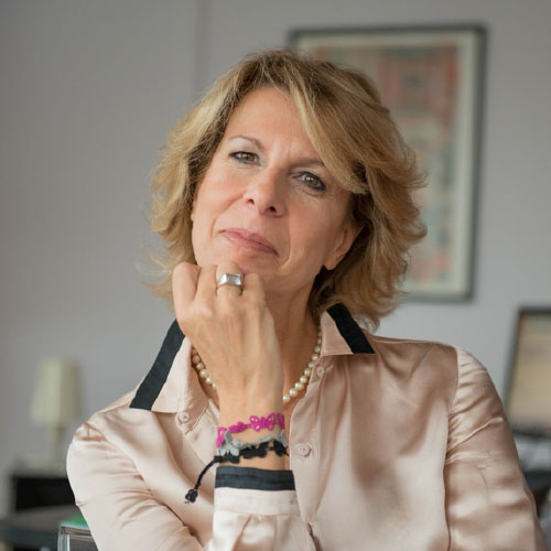 Eleonora Graffione